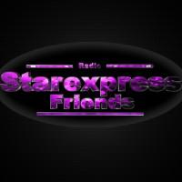 starexpress-friends