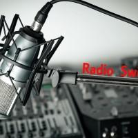 radio-swissju