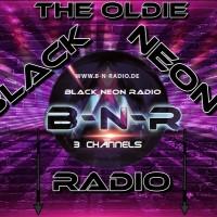 black-neon-radio-the-oldie