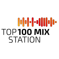 top-100-mix-station