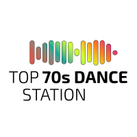 top-70s-dance-station