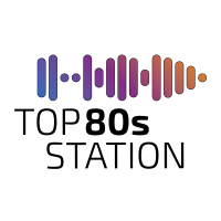 top-80s-station