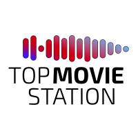 top-movie-station