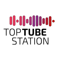 top-tube-station