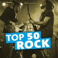 rpr1top50-rock