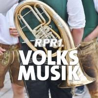 rpr1-volksmusik