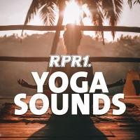 rpr1-yoga-sounds