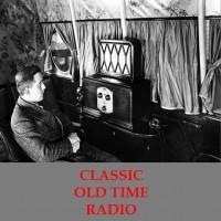 classic-old-time-radio