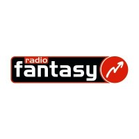 radio-fantasy