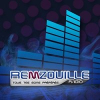 remzouille-radio