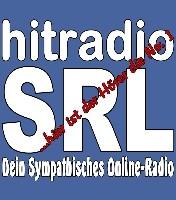 hitradio-srl