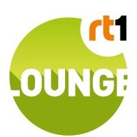 rt1-lounge