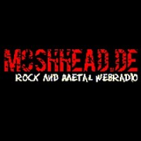 moshhead