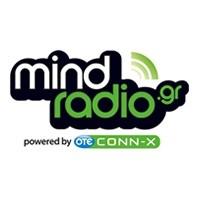 mind-radio