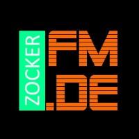zocker-fm