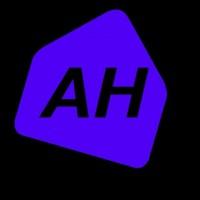 antenne-herford