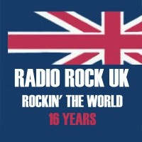radio-rock-uk