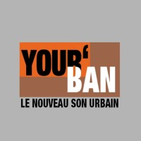 your-ban