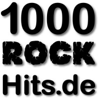 1000-rock-hits