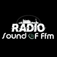 radio-sound-of-ffm