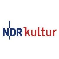 ndr-kultur