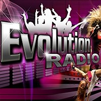 evolution-radio