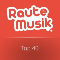 rautemusik-top40