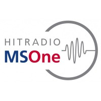 hitradio-ms-one