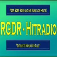 rgdr-hitradio