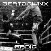 beatdownx