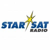 starsat-radio
