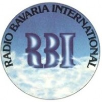 radio-bavaria-international