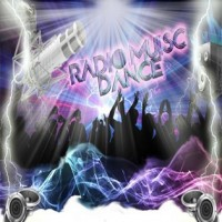radio-music-dance