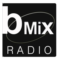 bmix-radio