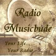radio-musicbude