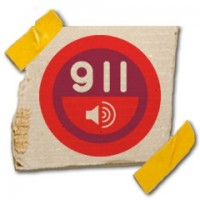 911-groovy