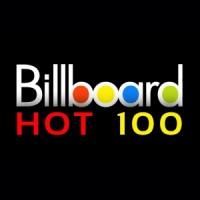a-better-billboard-hot-100-station