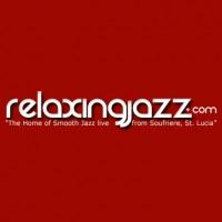 relaxingjazz
