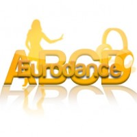 abcd-eurodance