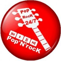 popnrock