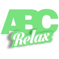 abc-relax