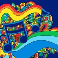 radiotunes-60s-rock