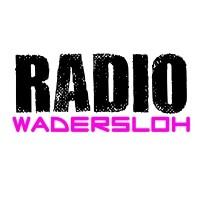 radio-wadersloh