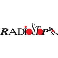 radio-stop