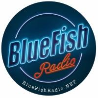 bluefish-radio