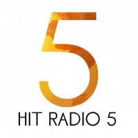 hit-radio-5