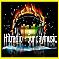hitradio-sundaymusic