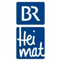 br-heimat