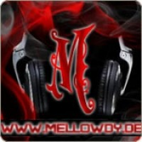 radio-mellowdy