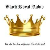 radio-black-royal